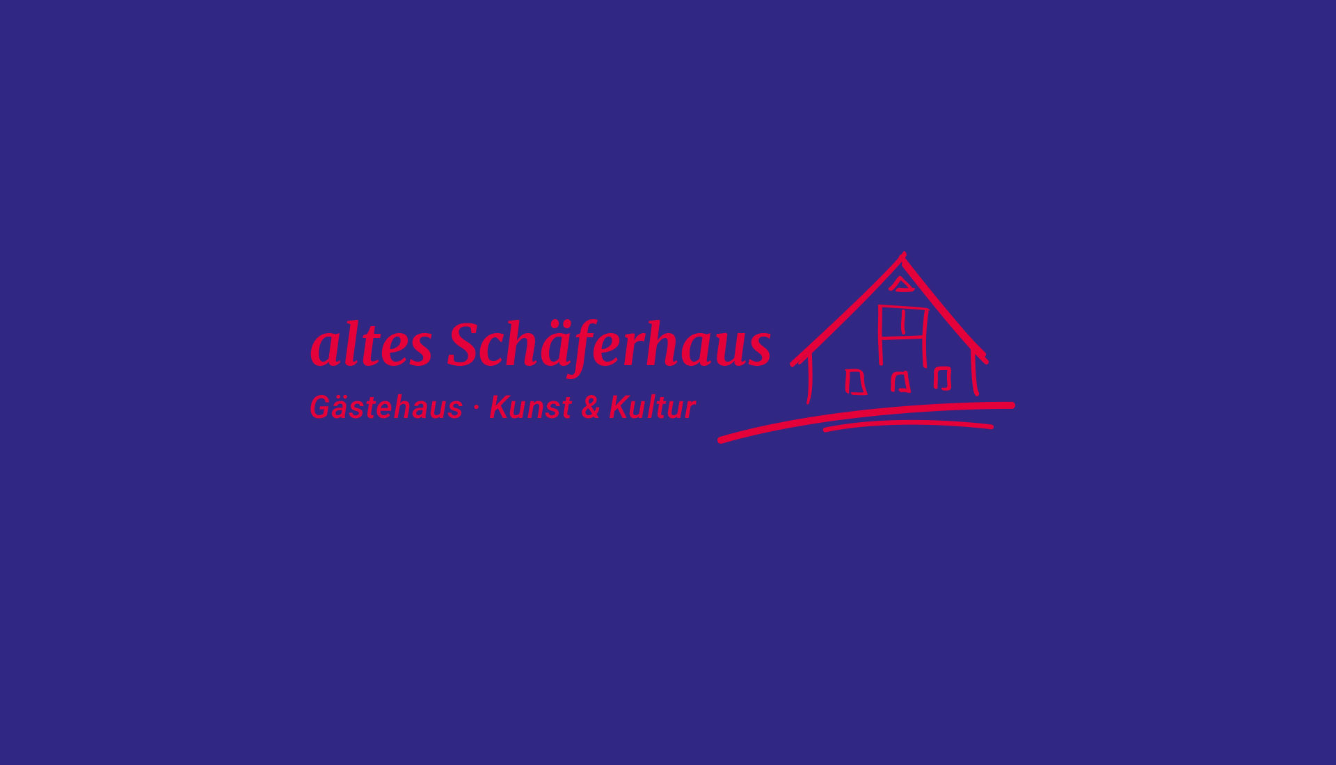 altes-schaeferhaus-logo