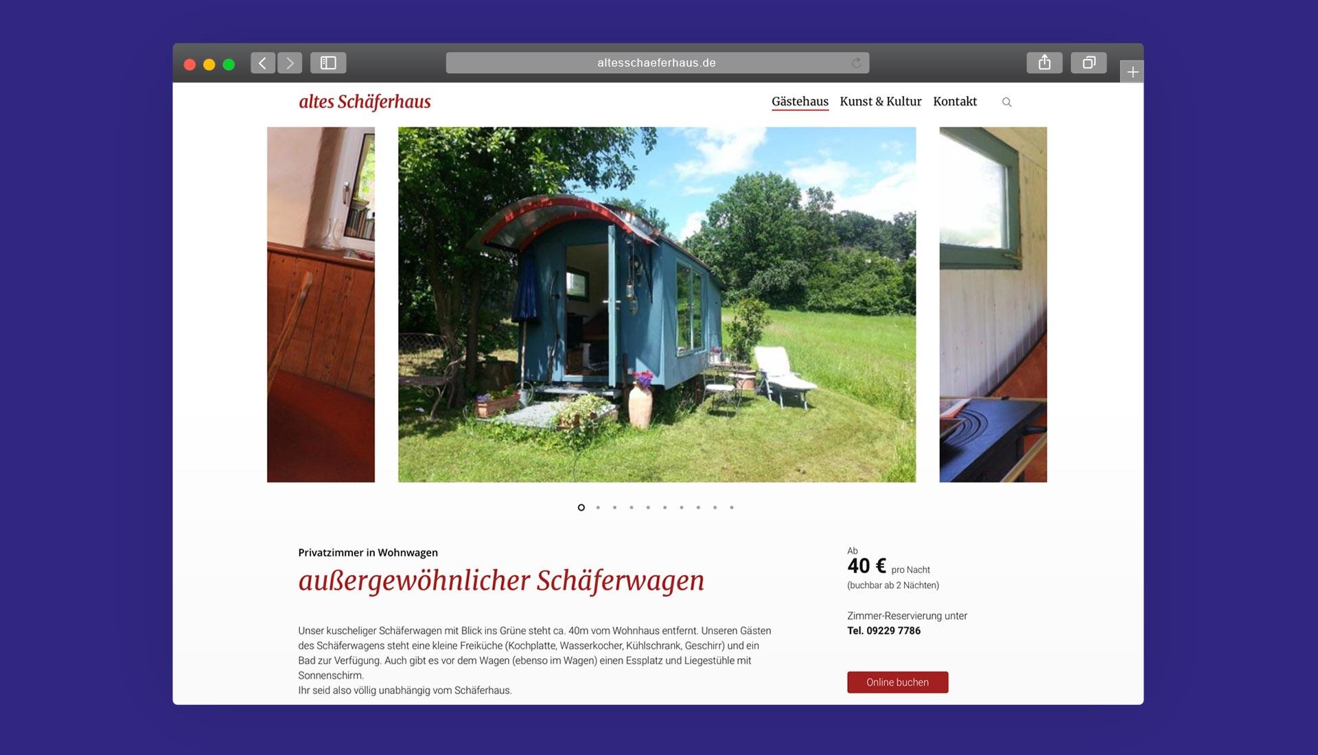 altes-schaeferhaus-web