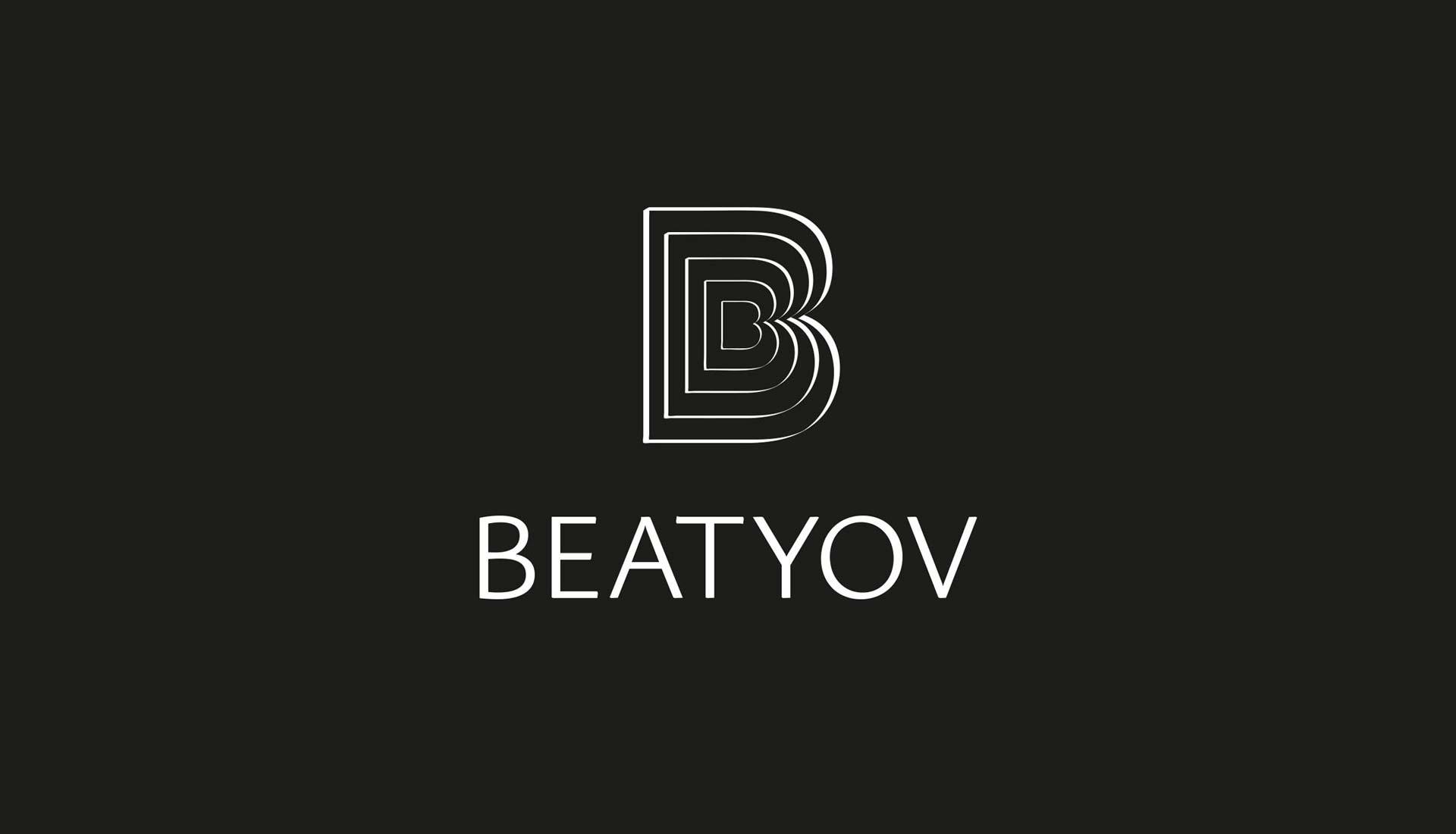 beatyov-logo